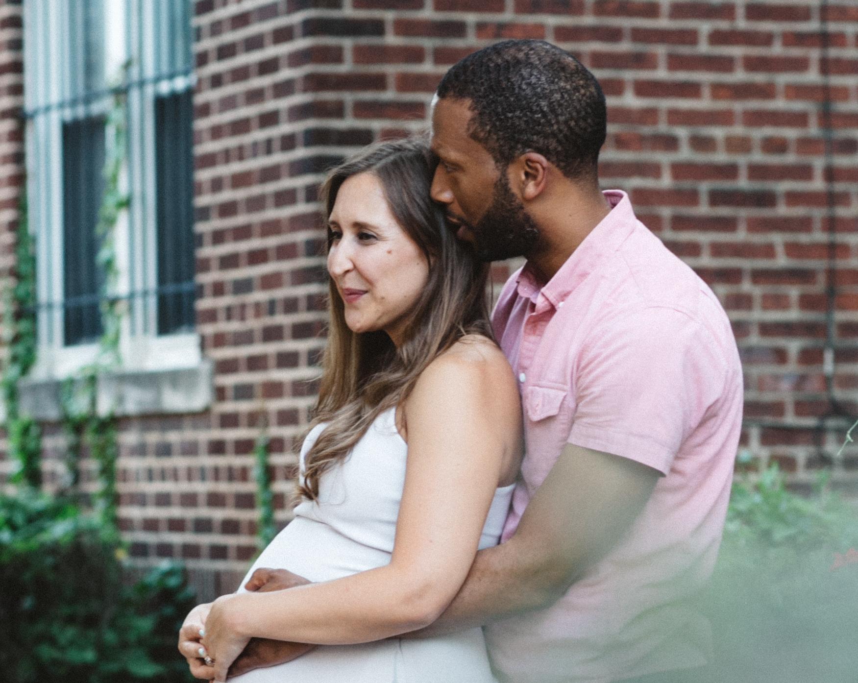 Mariam_Drew_Maternity-48.jpg