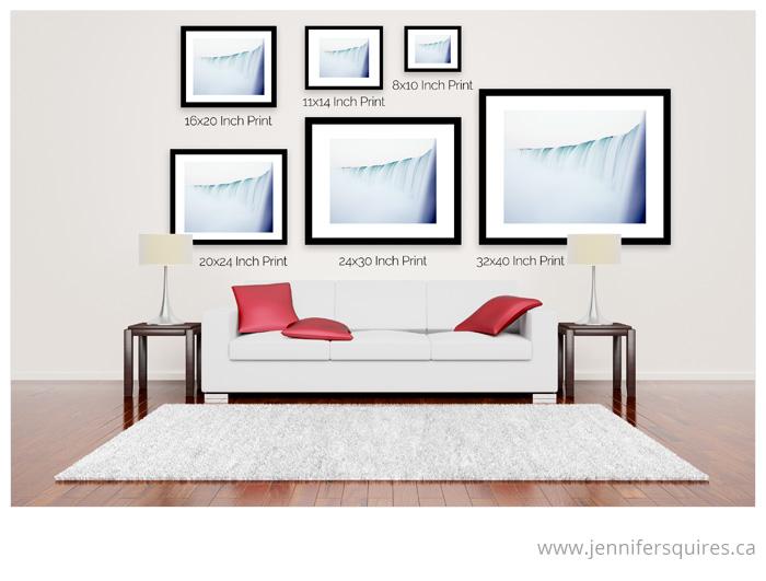 large-wall-art-above-sofa-horizontal.jpg
