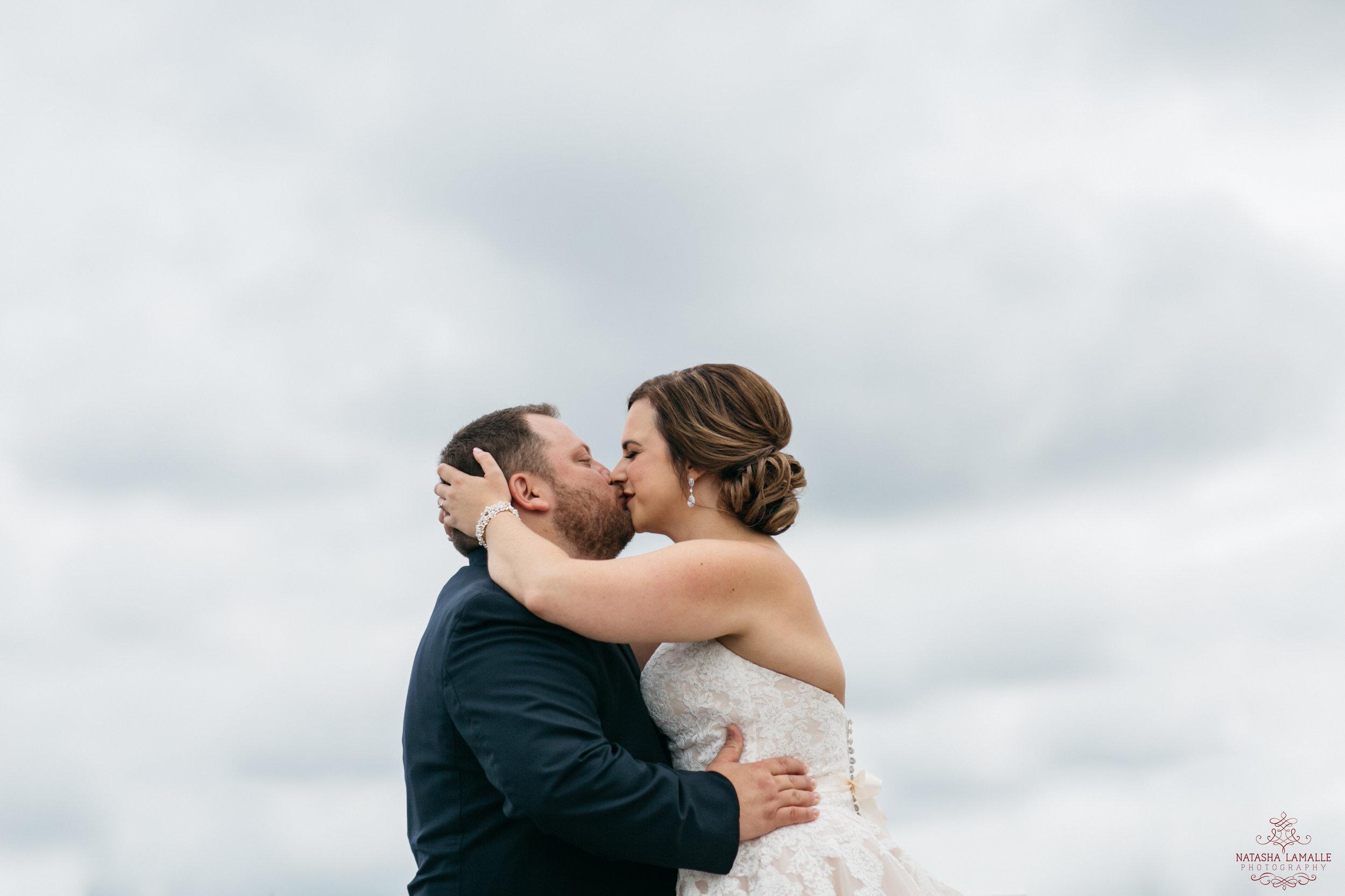 Pour rester la tête dans les nuages, demandez un wedding planner.
