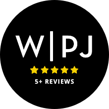 wpja_reviews_220_black.png