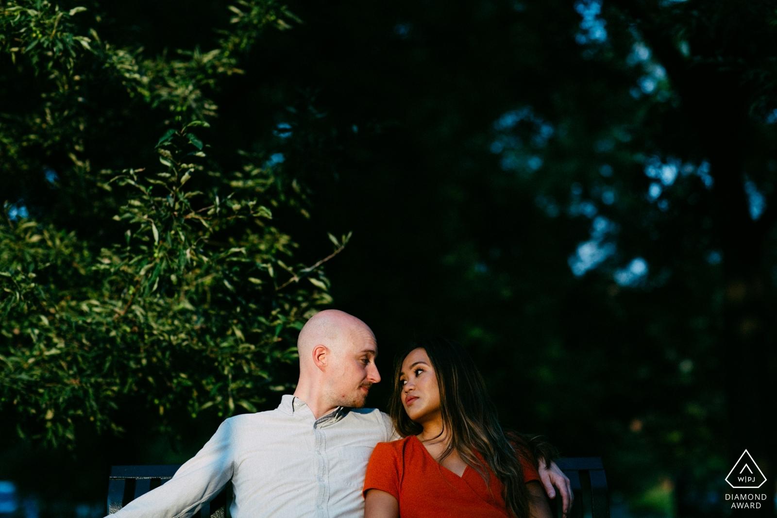 pre-wedding-portrait-photographers-2538201.jpg