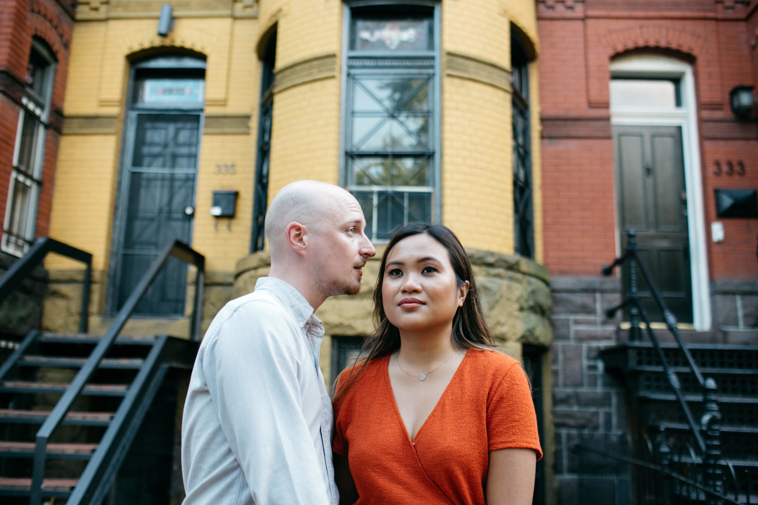 capitol hill engagement session.jpg