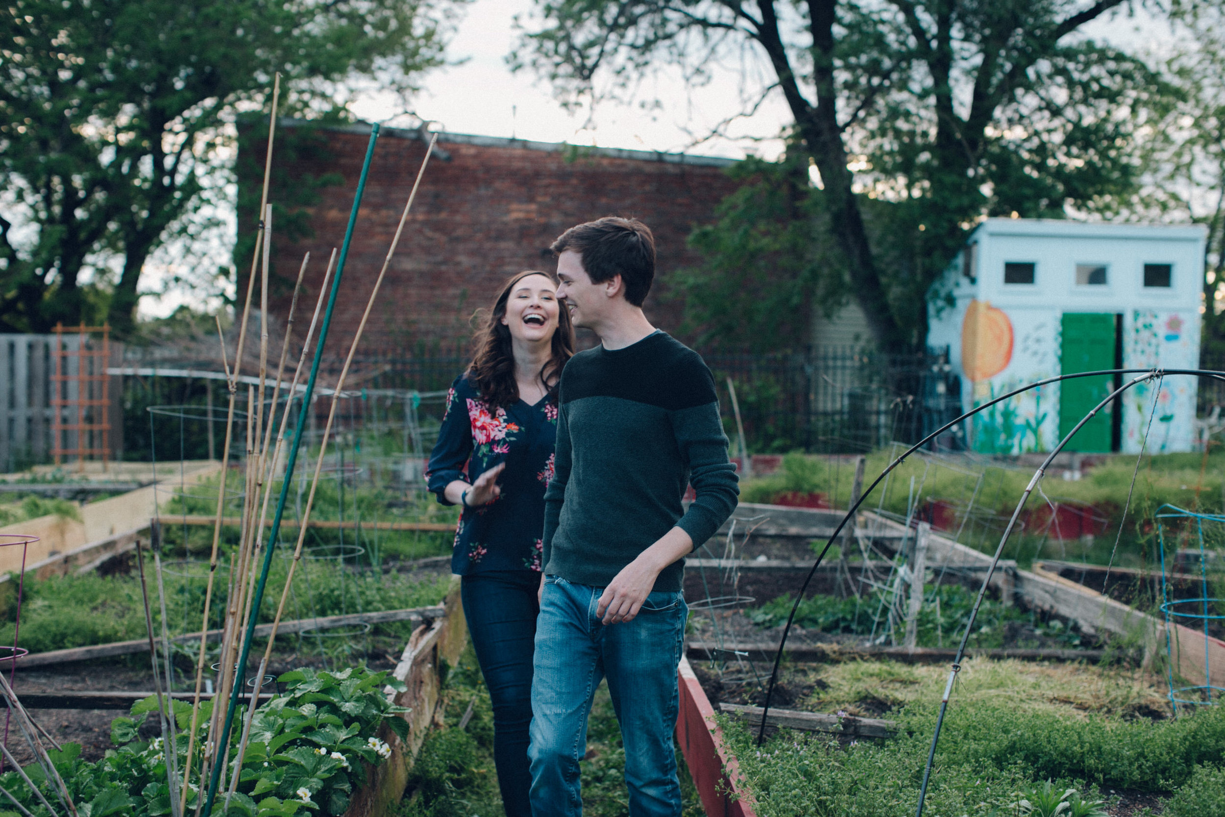 columbia heights petworth engagement session.jpg