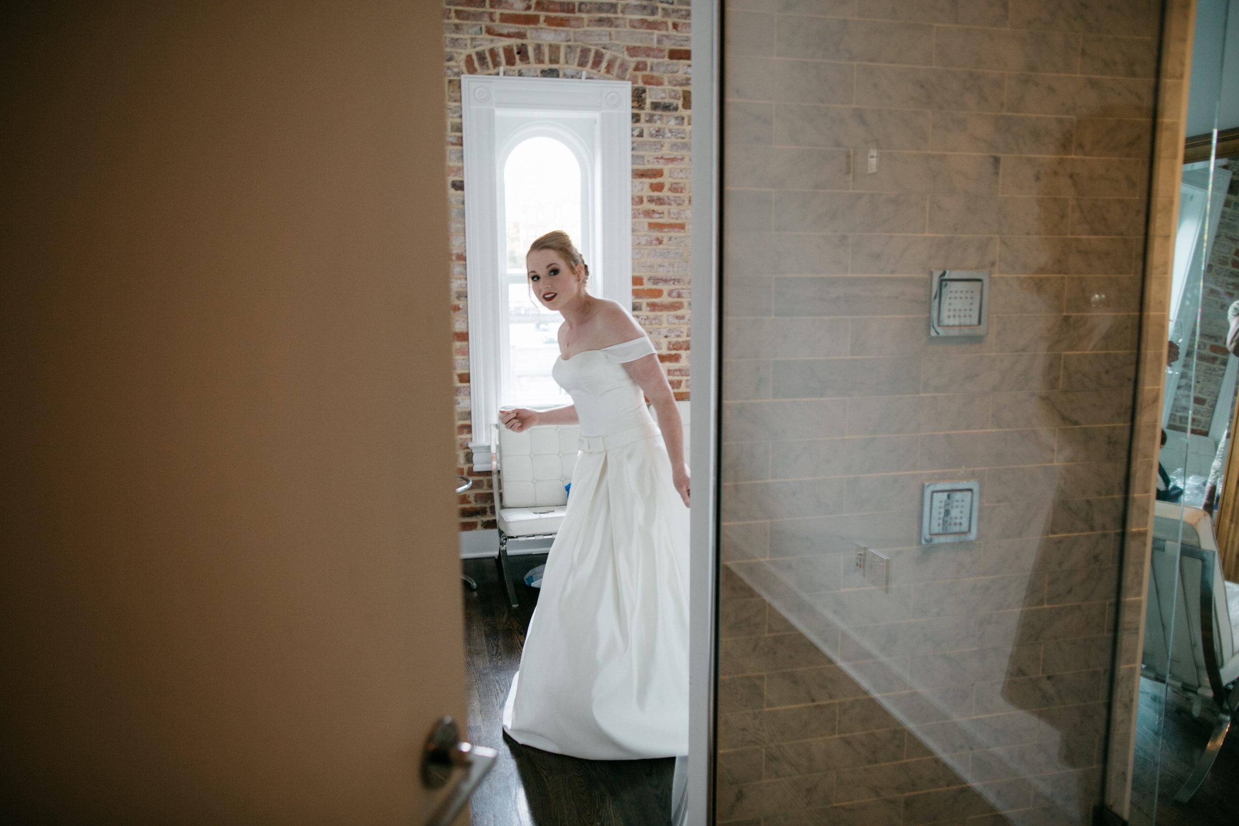 west-virginia-wedding-photography