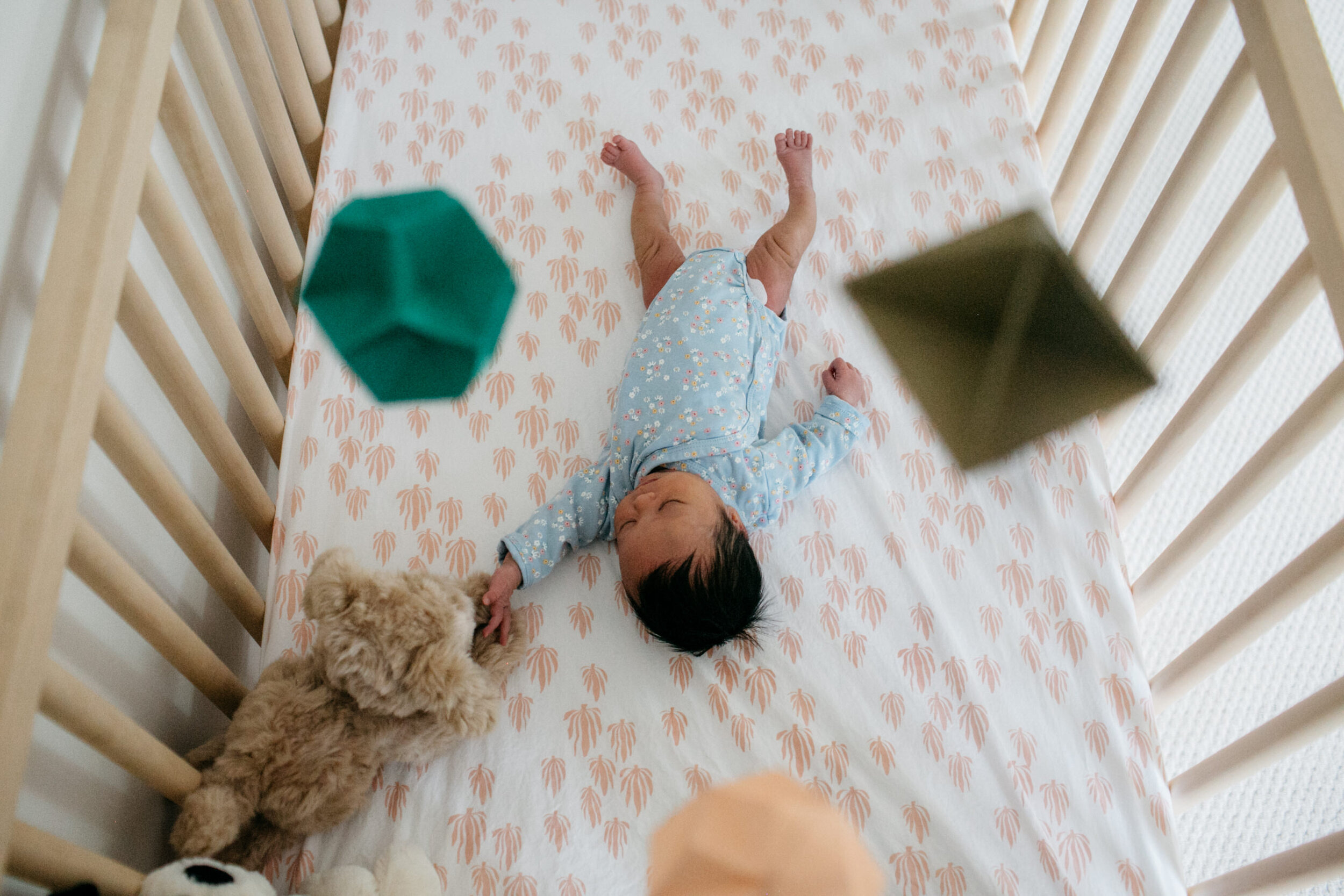 play baby bedroom newborn