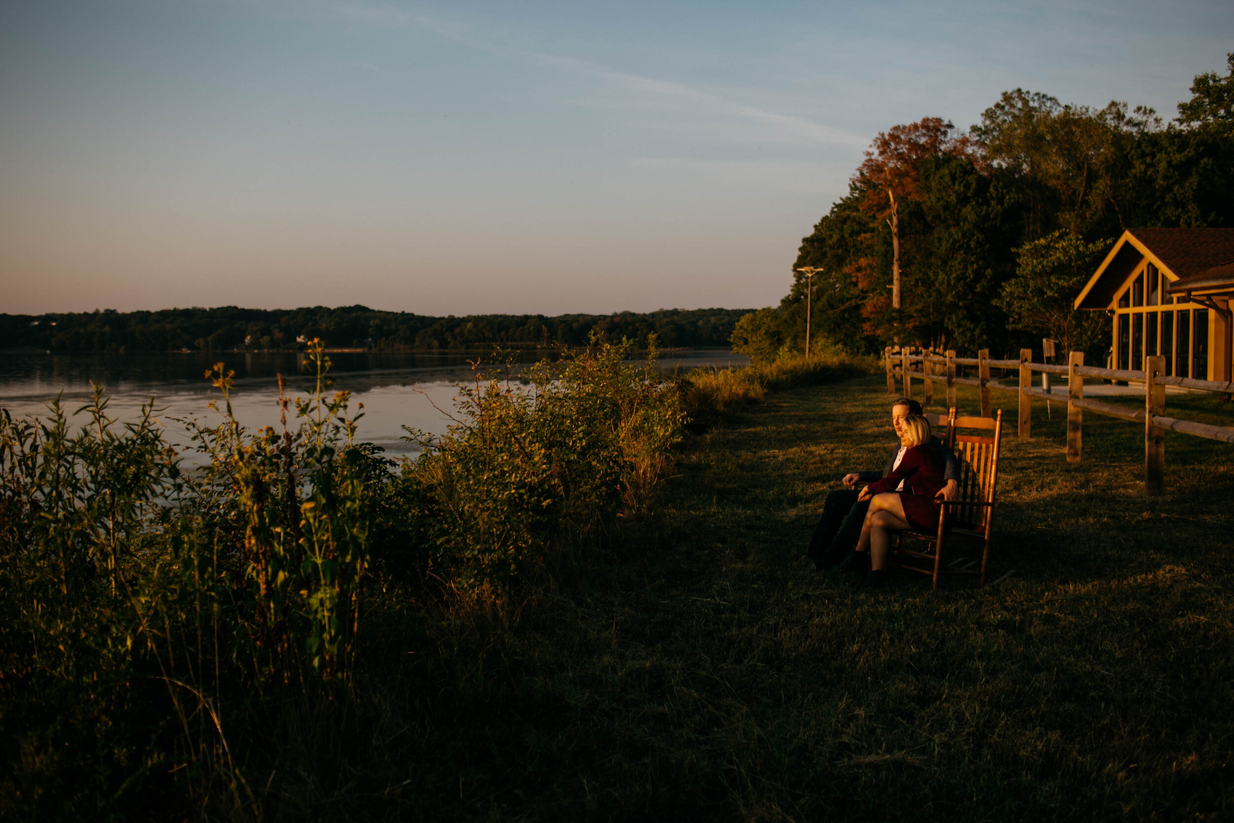 sasha_garth_engagement_mason_neck_state_park_summer_sunset_green_Forest-10.jpg