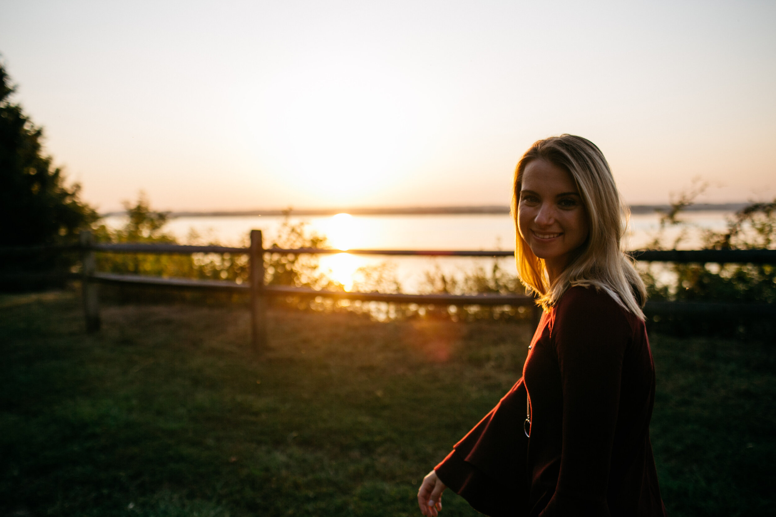 sasha_garth_engagement_mason_neck_state_park_summer_sunset_green_Forest-13.jpg