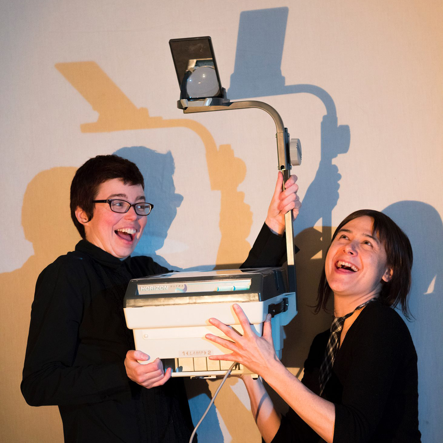 Mind of a Snail overhead projector yay square.jpg