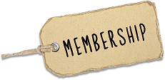 member button.png