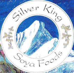silver king tofu logo.jpeg