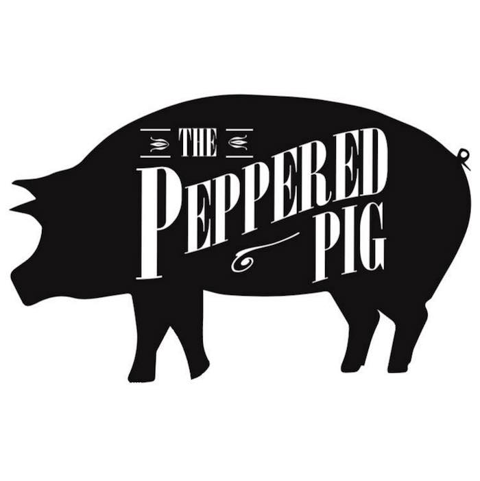 THE PEPPERED PIG.jpg