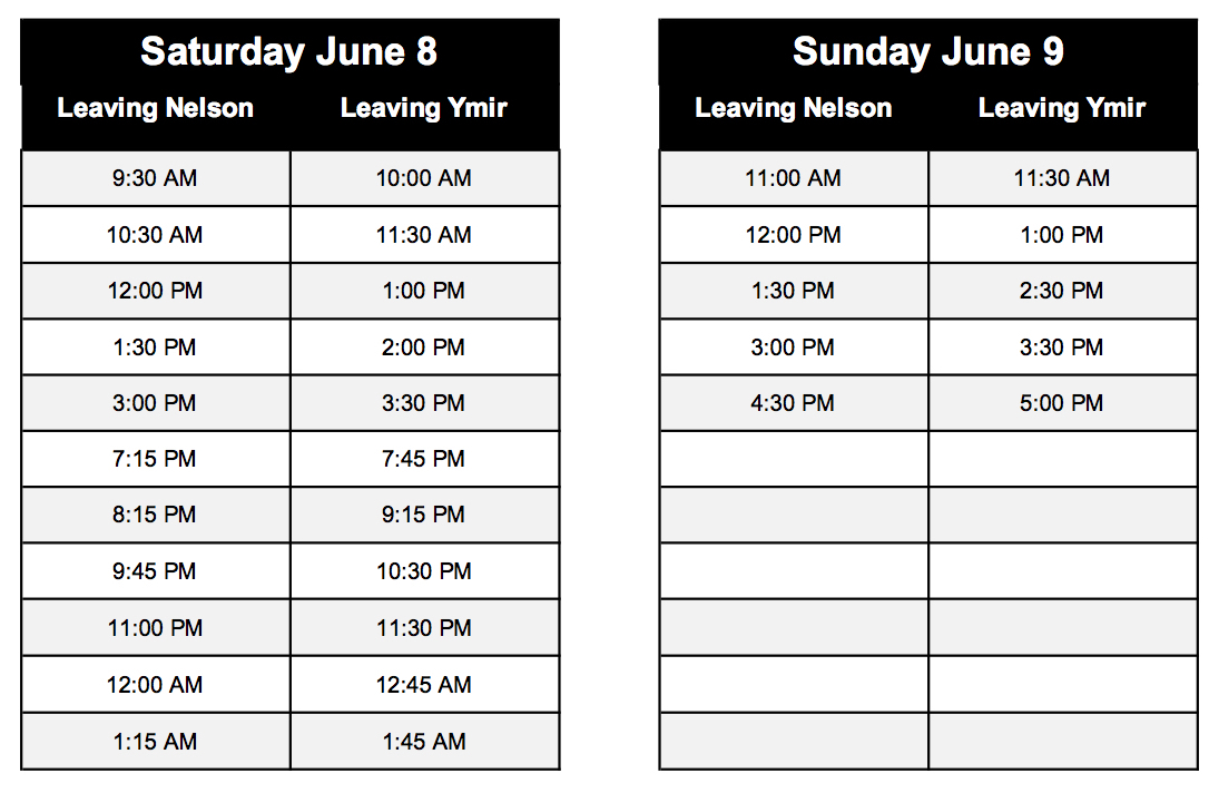 bus schedule PDF.jpg