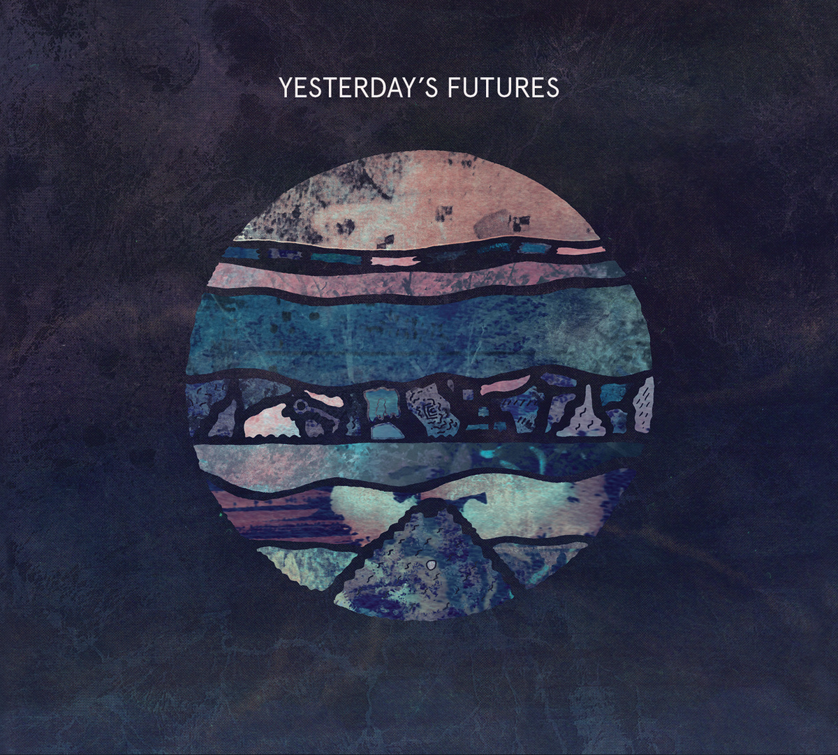 MR KEY & GREENWOOD SHARPS - YESTERDAY'S FUTURES