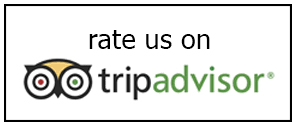 TRIP ADVISOR REVIEW.png