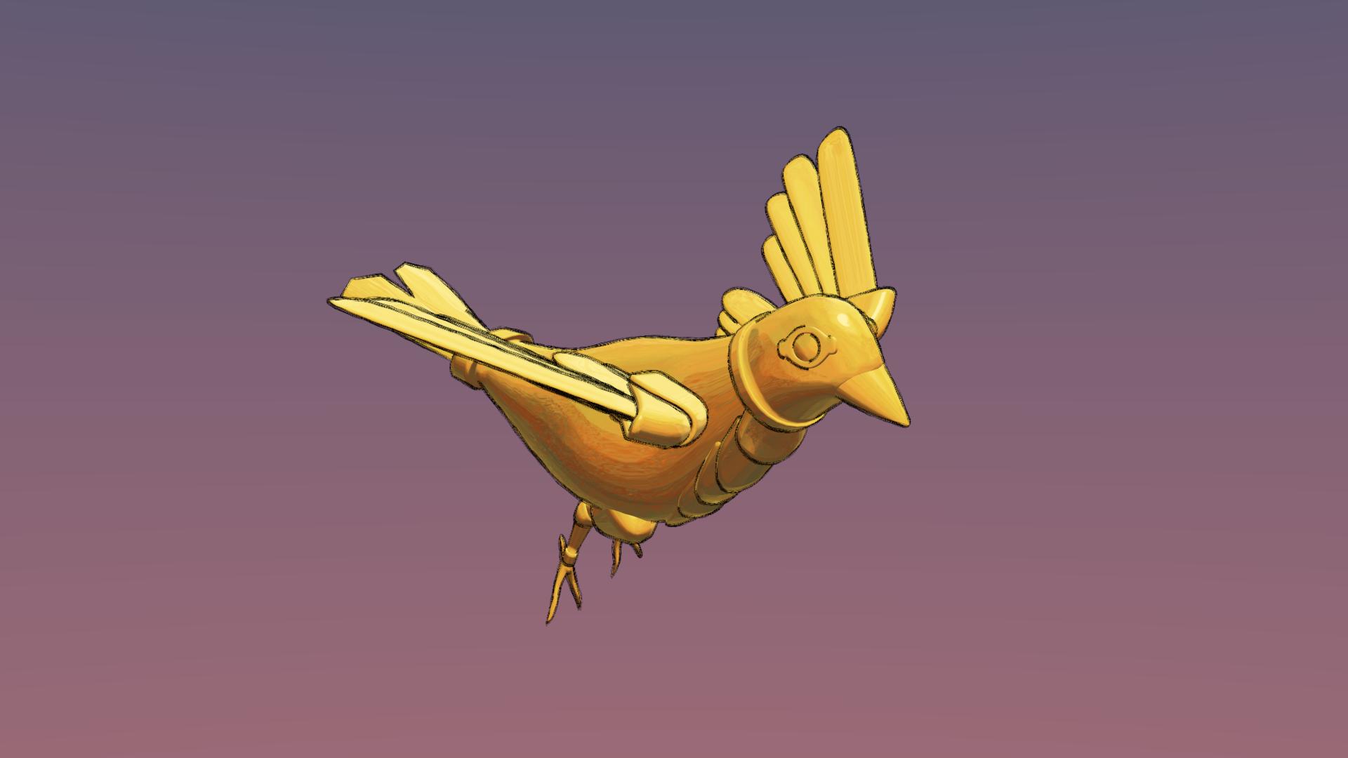 Bird01.png