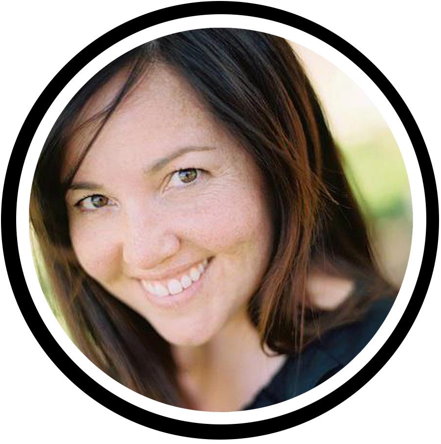 Amanda Nelson, owner of Amanda Nelson Photo