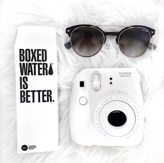 water_is_life2.jpg