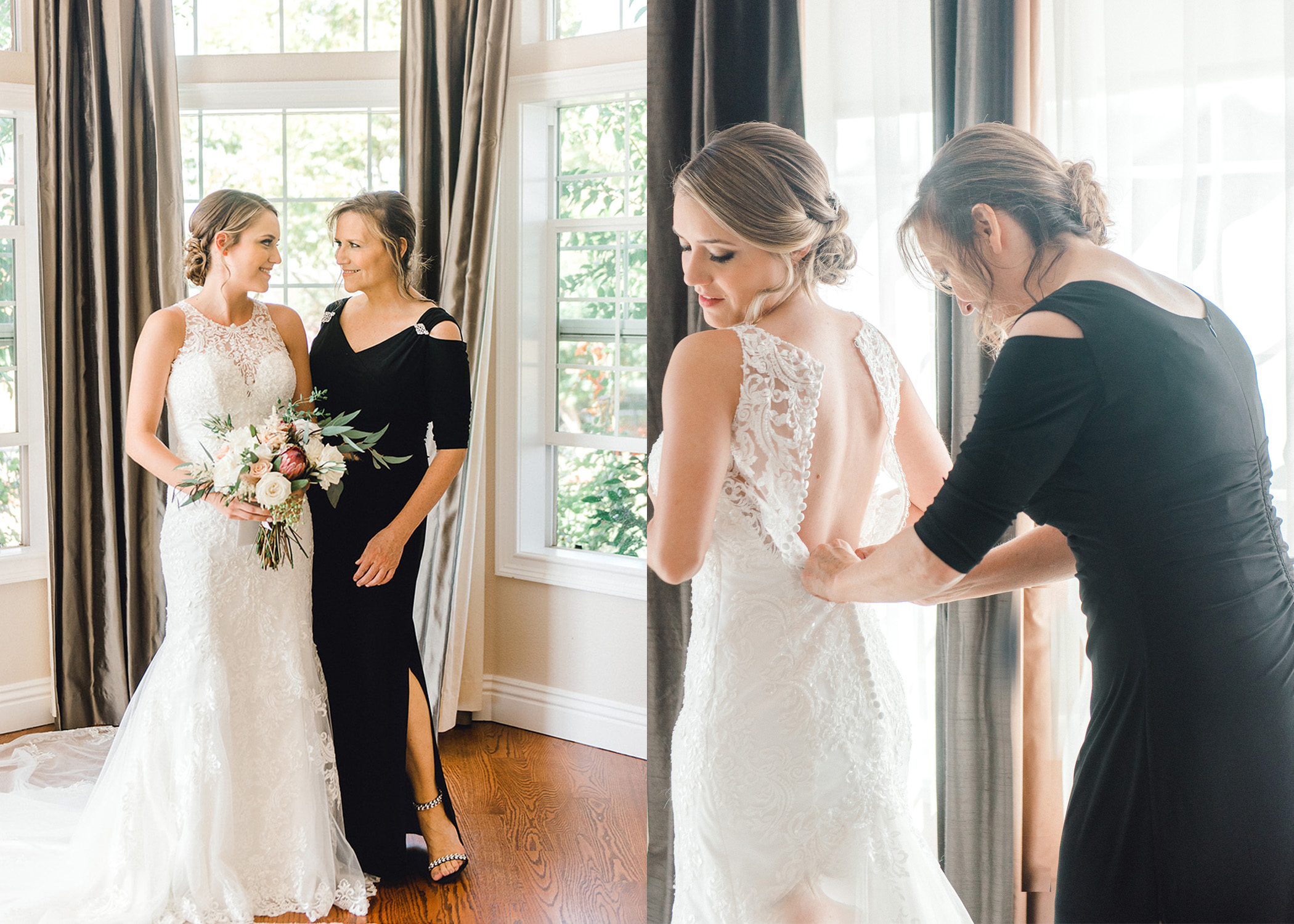 mother-of-the-bride1