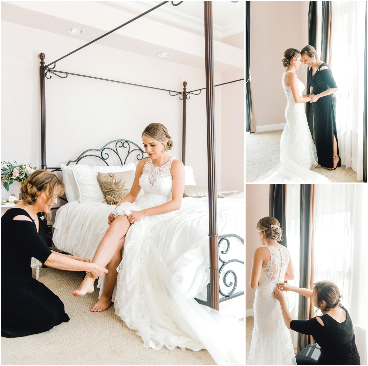 mother-of-the-bride7