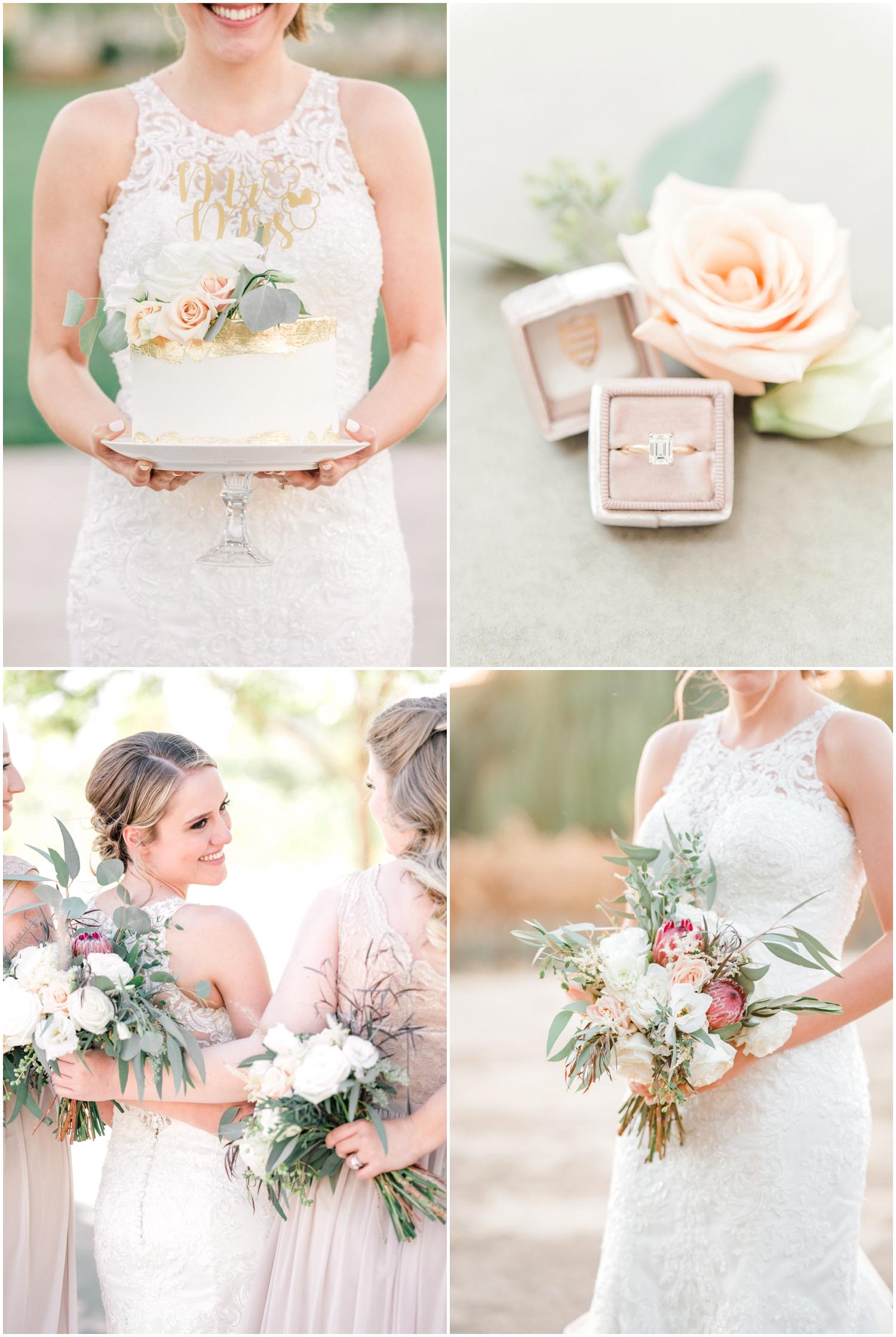 pinterest-bride
