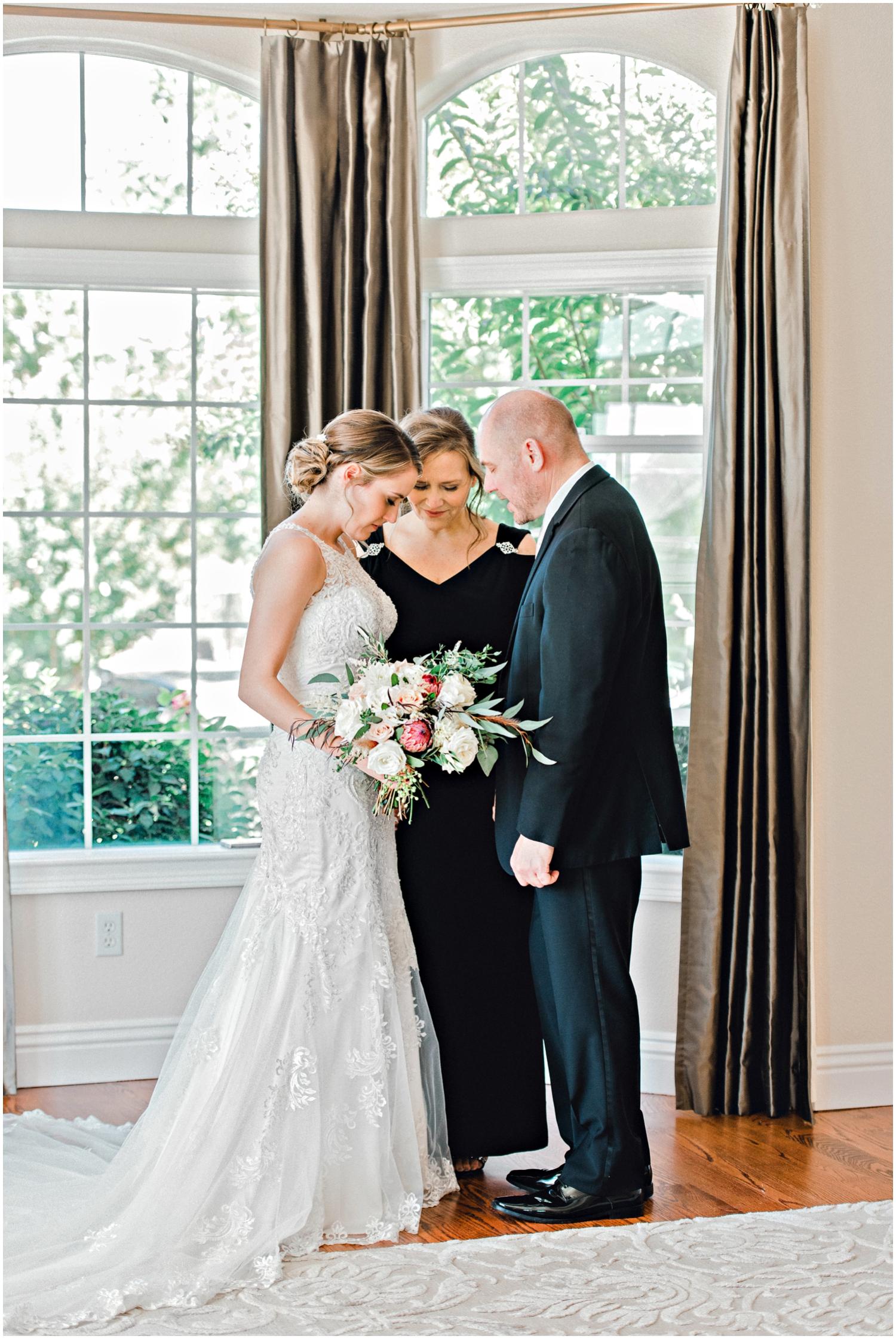 brides-parents-prayer