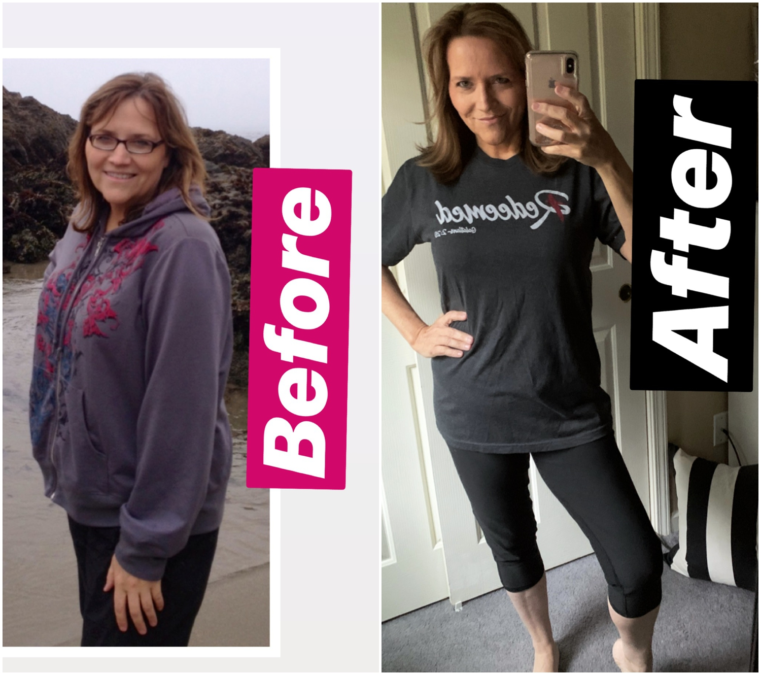 how-i-lost-weight3