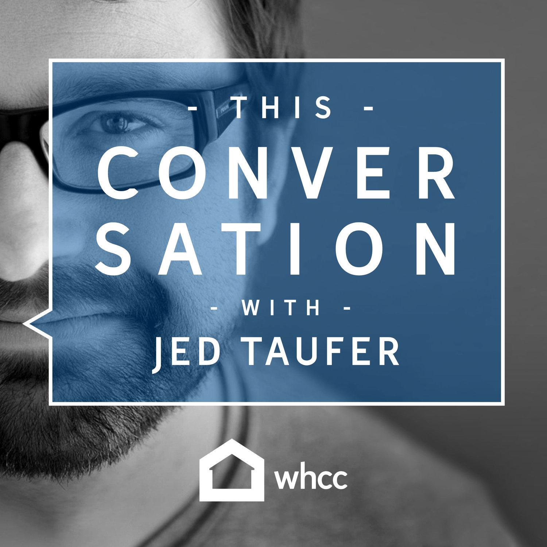 ThisConversation_5b_Final_WHCC.jpg