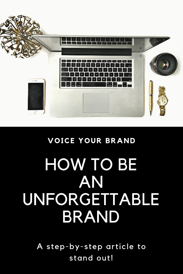 how-brands-stand-out