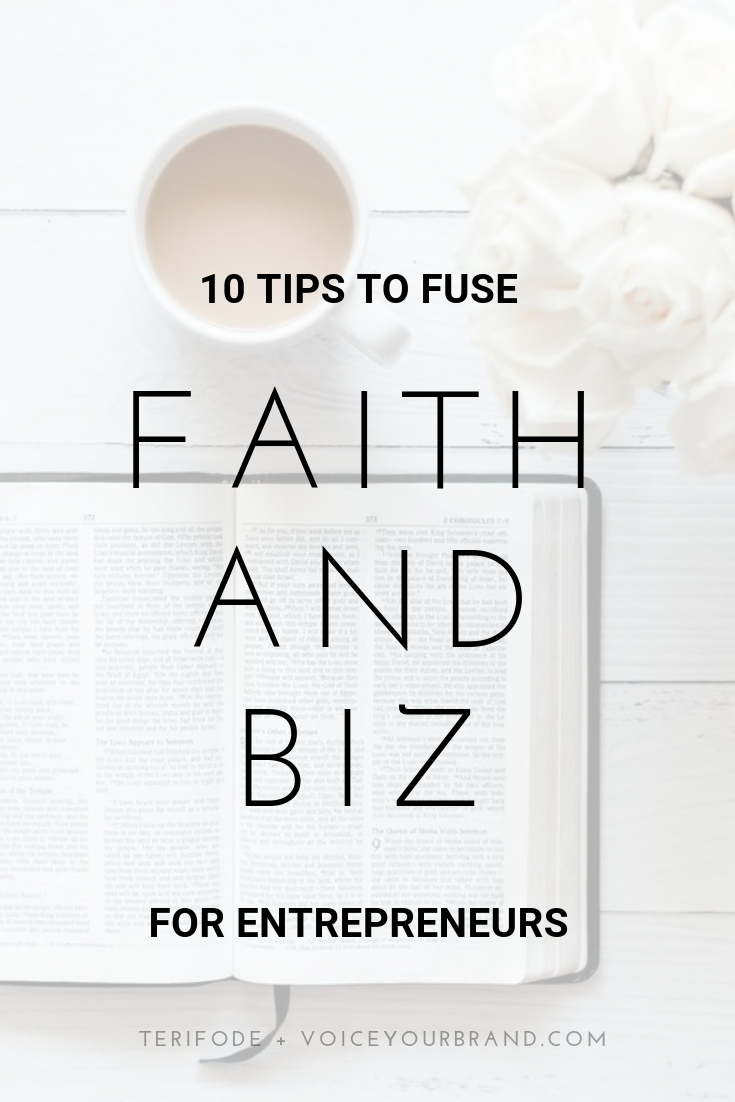 faith-and-business