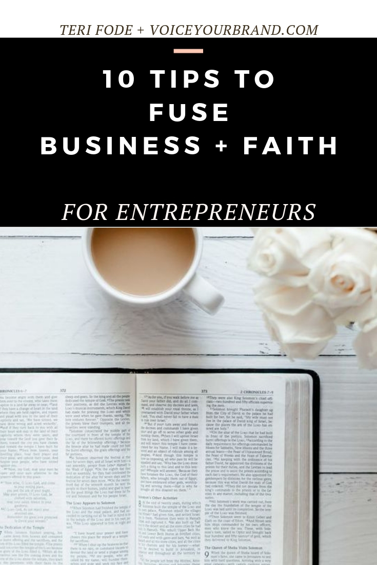 how-to-fuse-your-faith-and-your-business