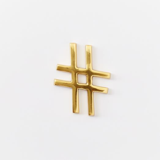 brass-hashtag-c.jpg