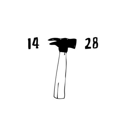 1428.jpg