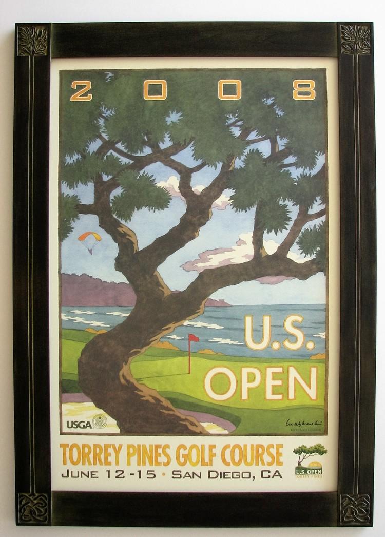 U.S.Open