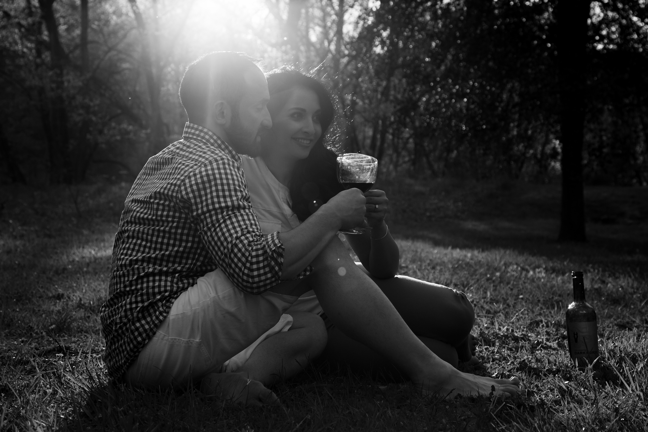 Andrew + Alysha-270.jpg