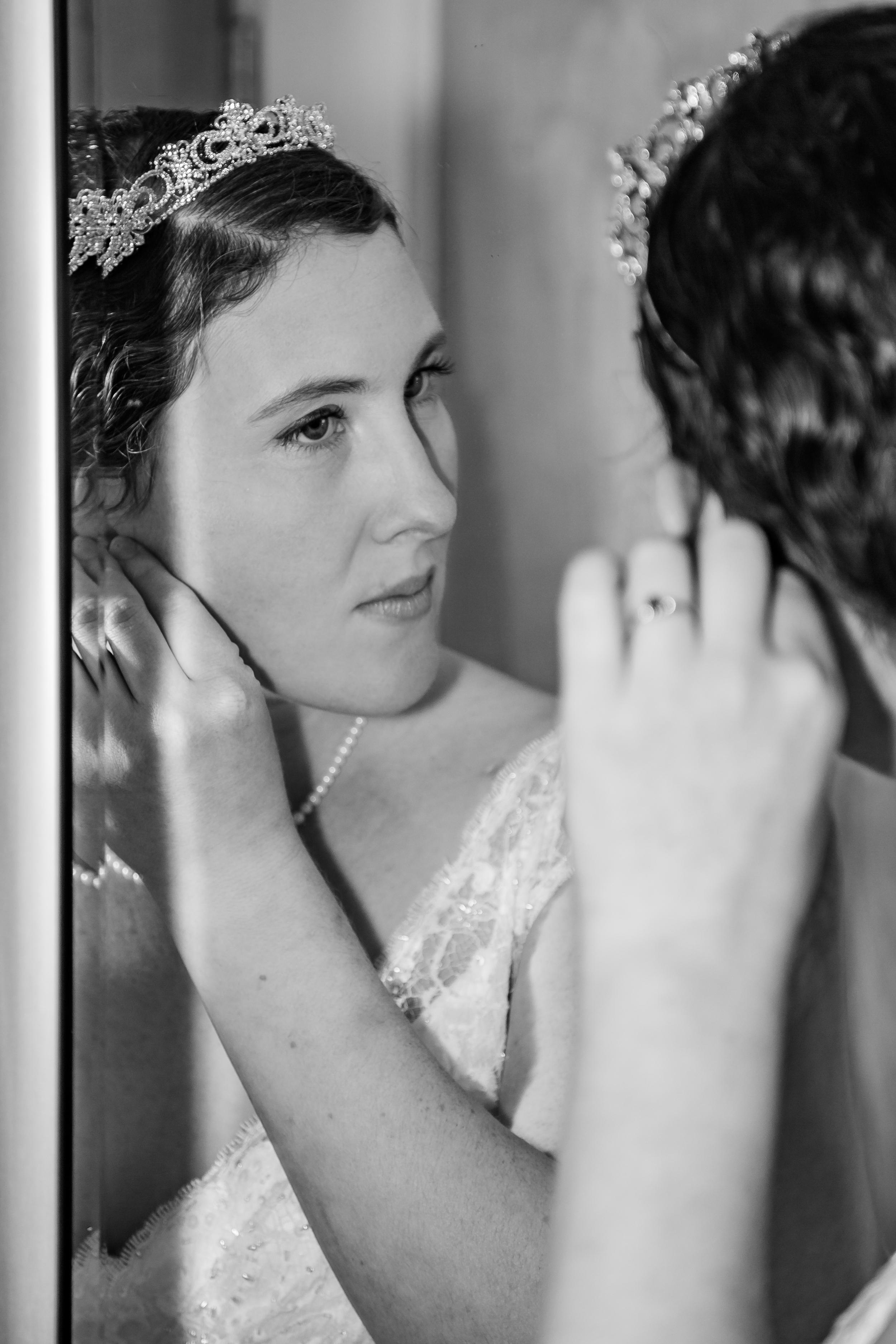 Laura + Capi Wedding-16.jpg