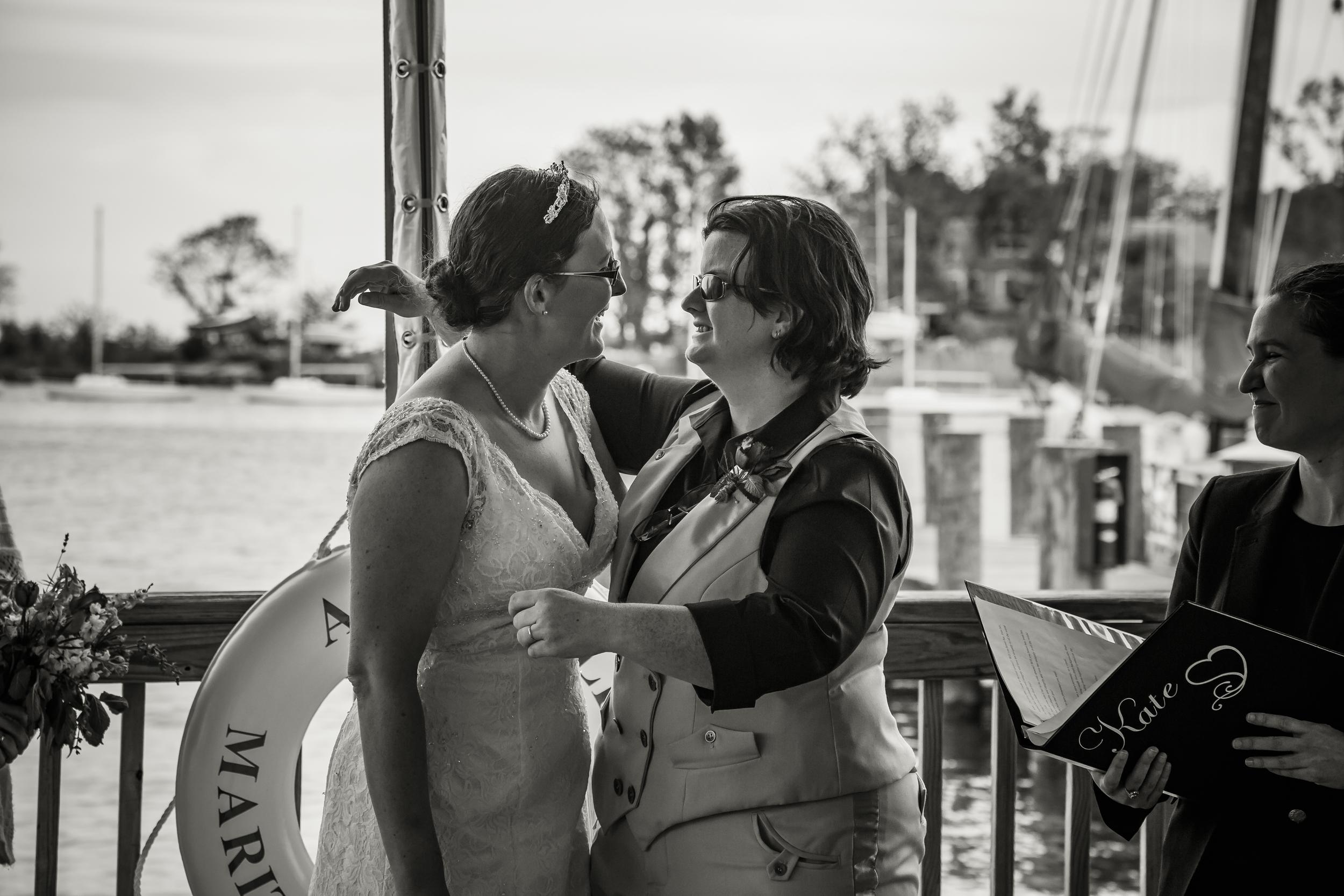 Laura + Capi Wedding-389.jpg