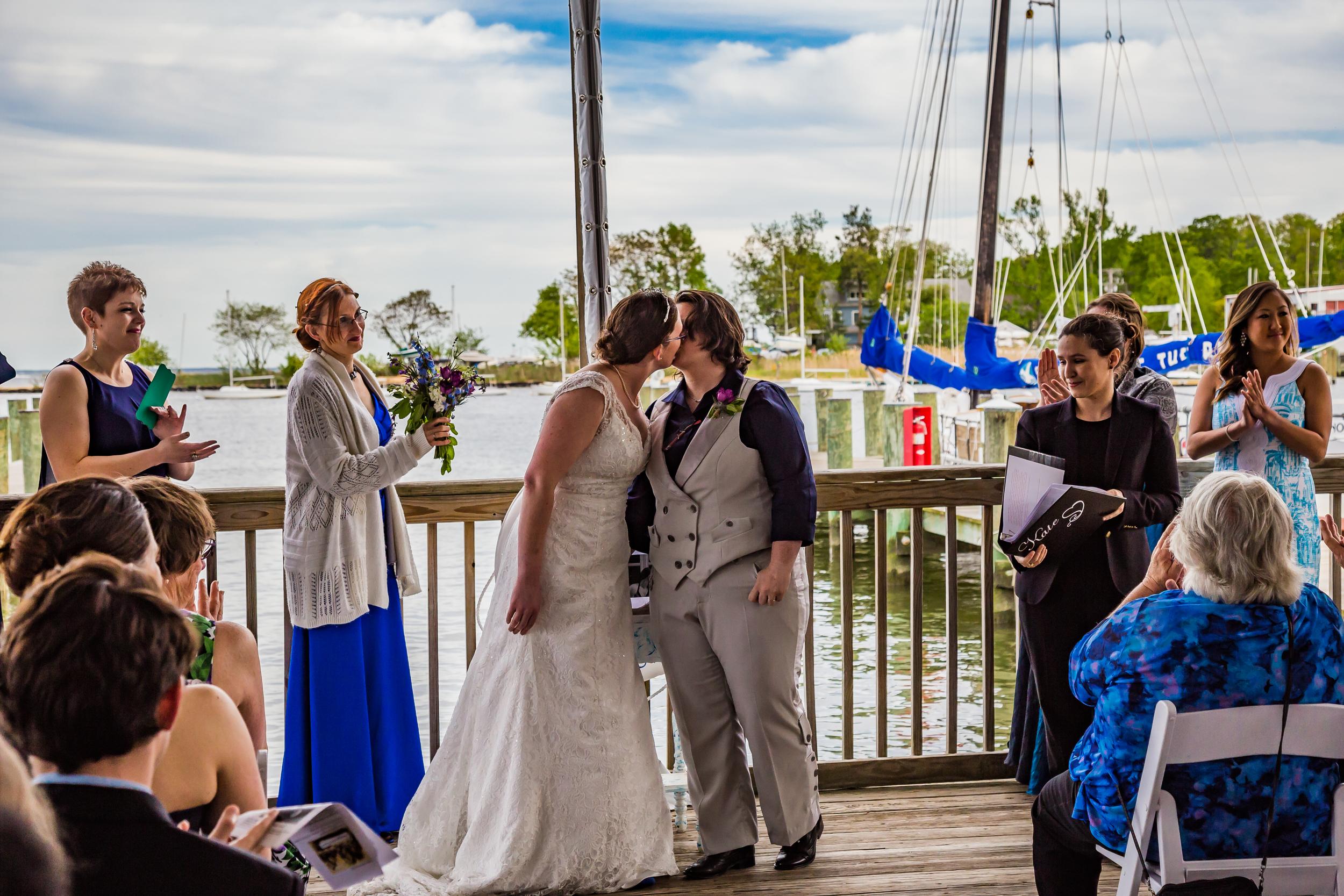 Laura + Capi Wedding-423.jpg