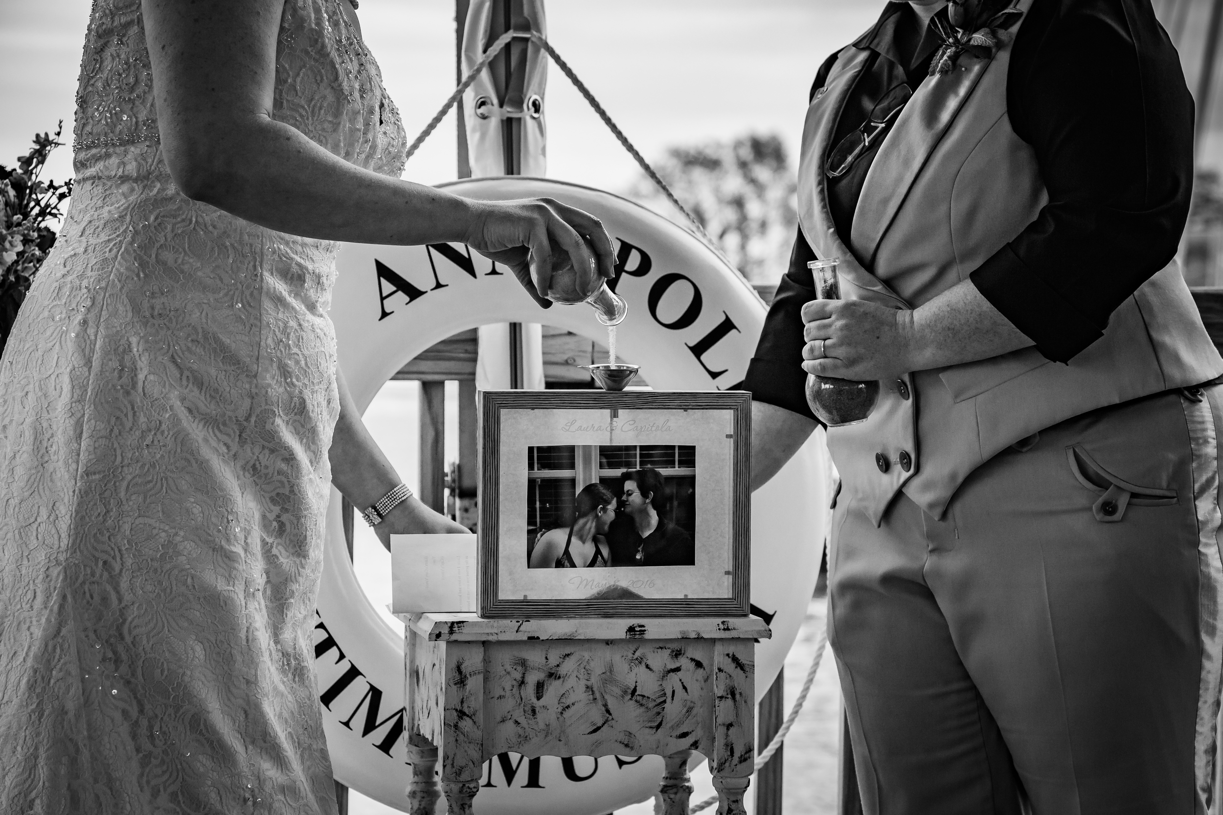 Laura + Capi Wedding-403.jpg