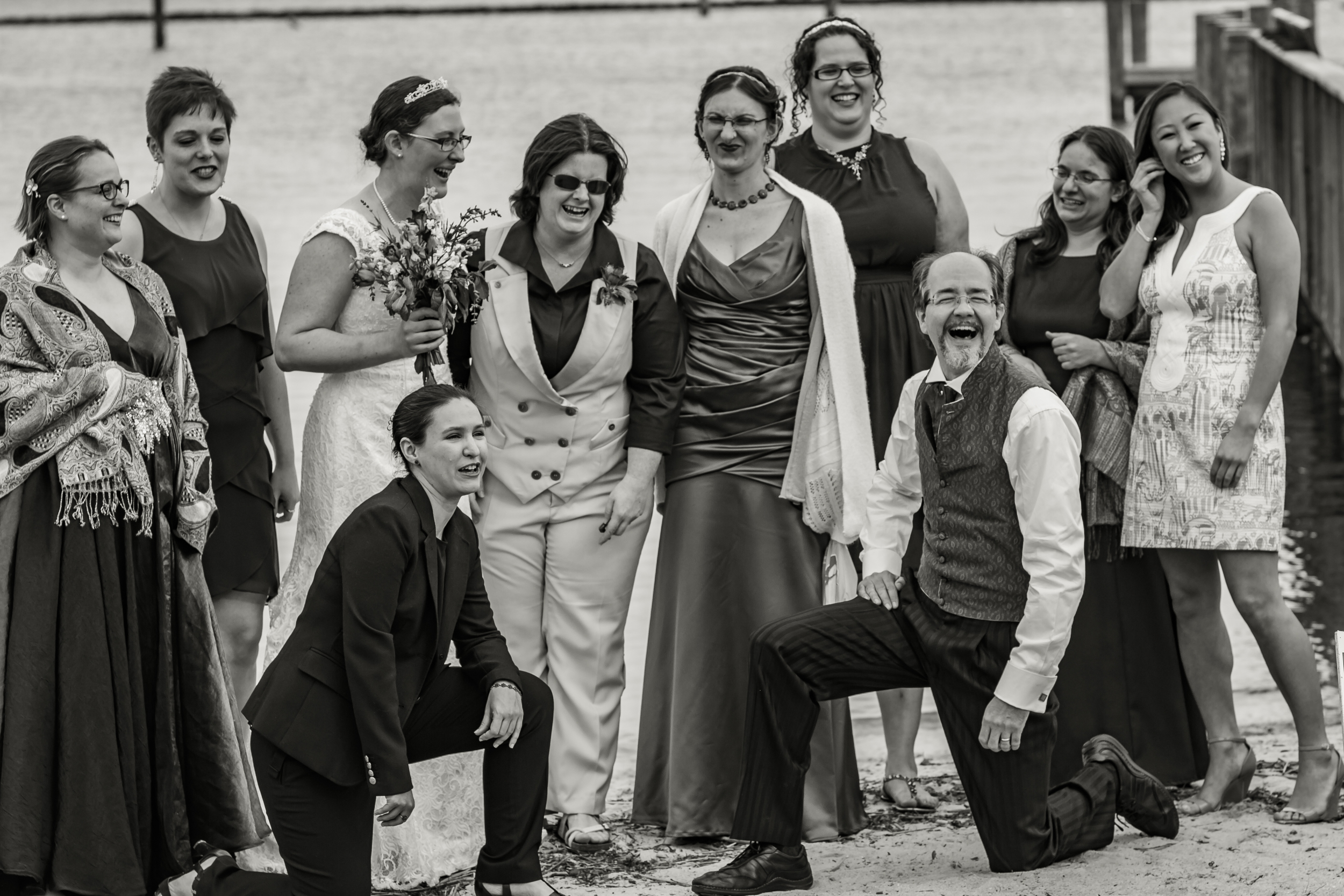 Laura + Capi Wedding-527.jpg