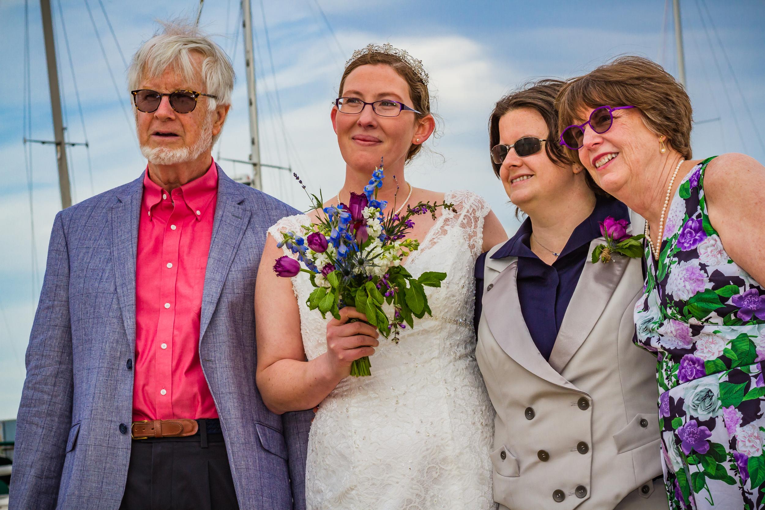 Laura + Capi Wedding-553.jpg