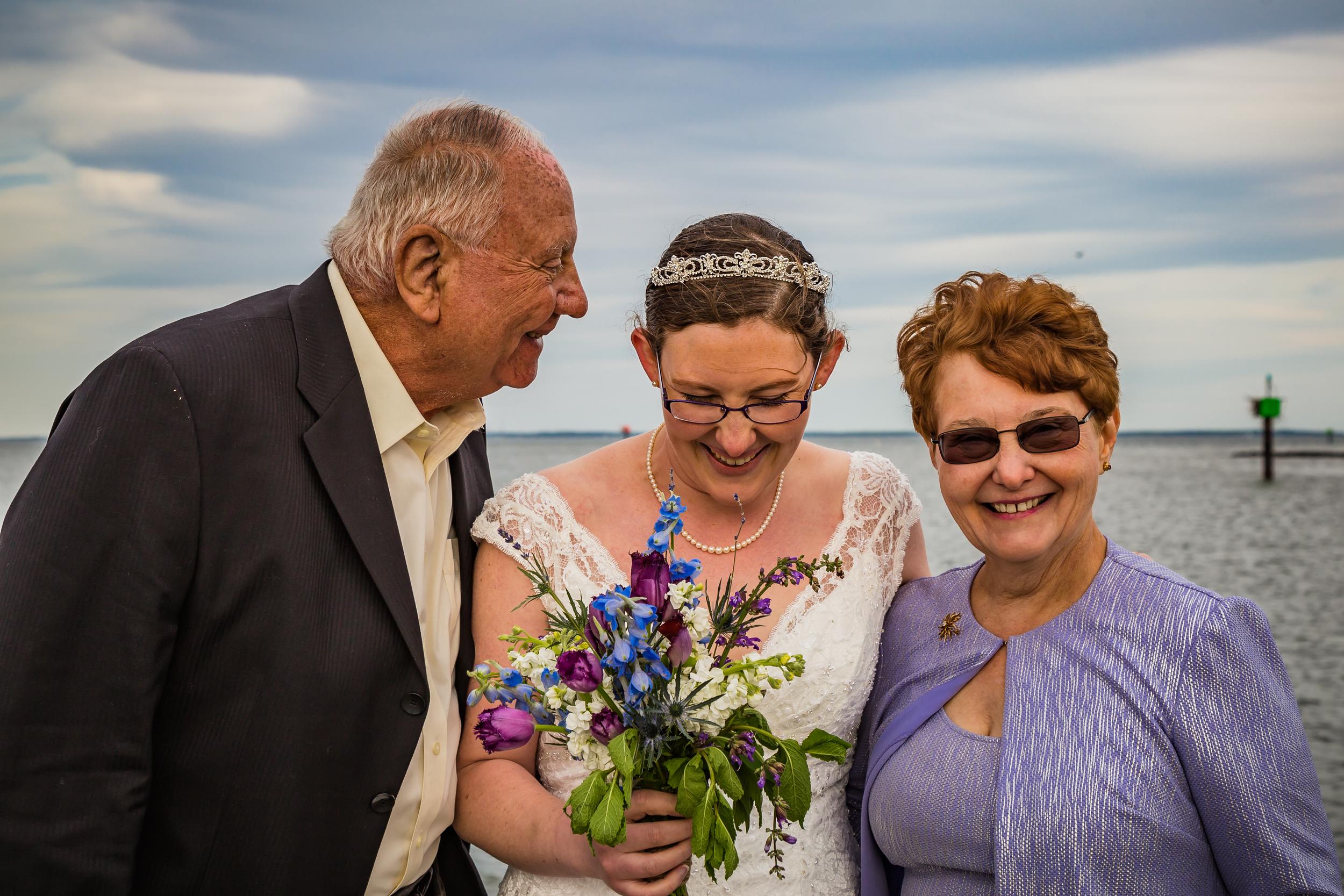 Laura + Capi Wedding-579.jpg