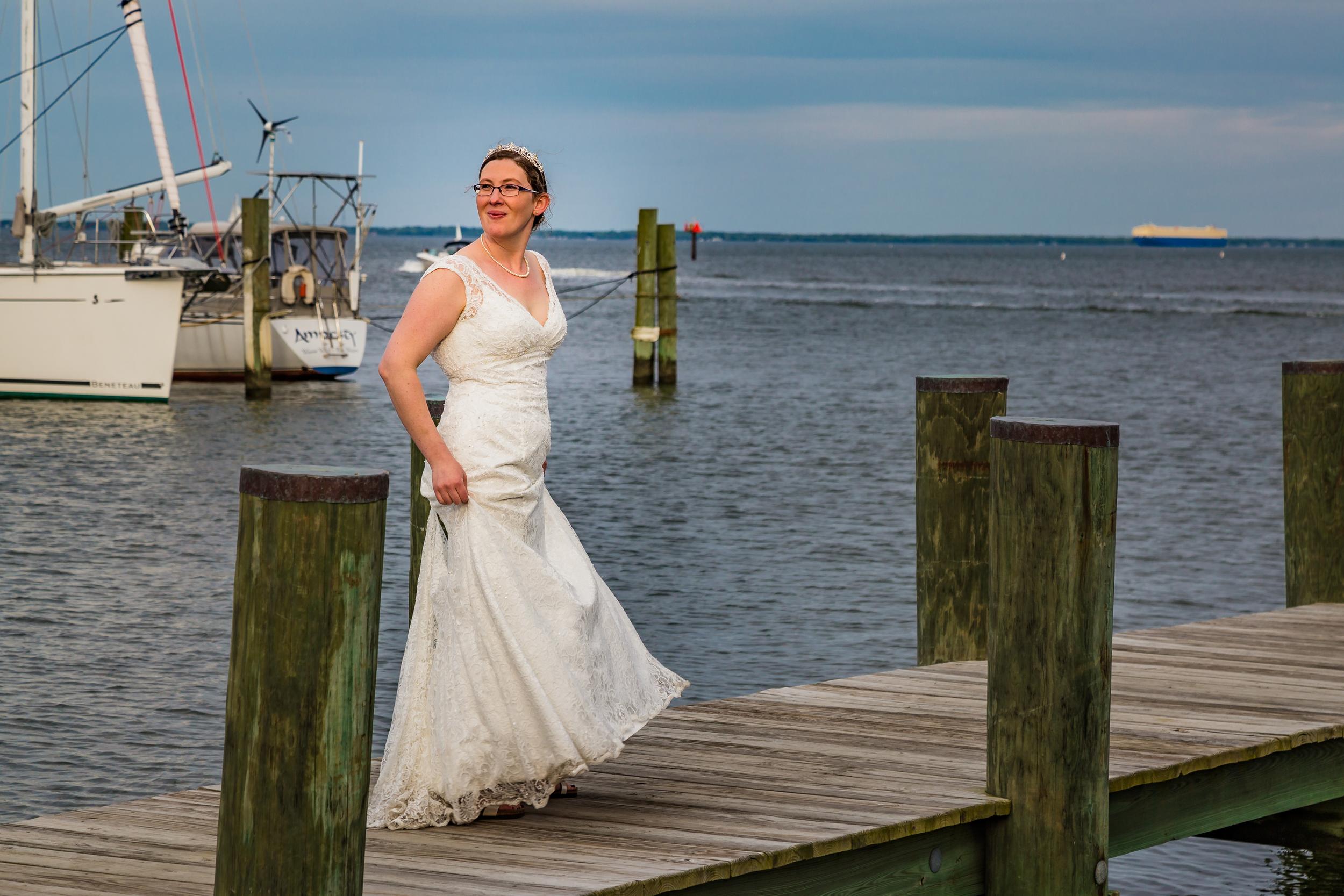 Laura + Capi Wedding-759.jpg
