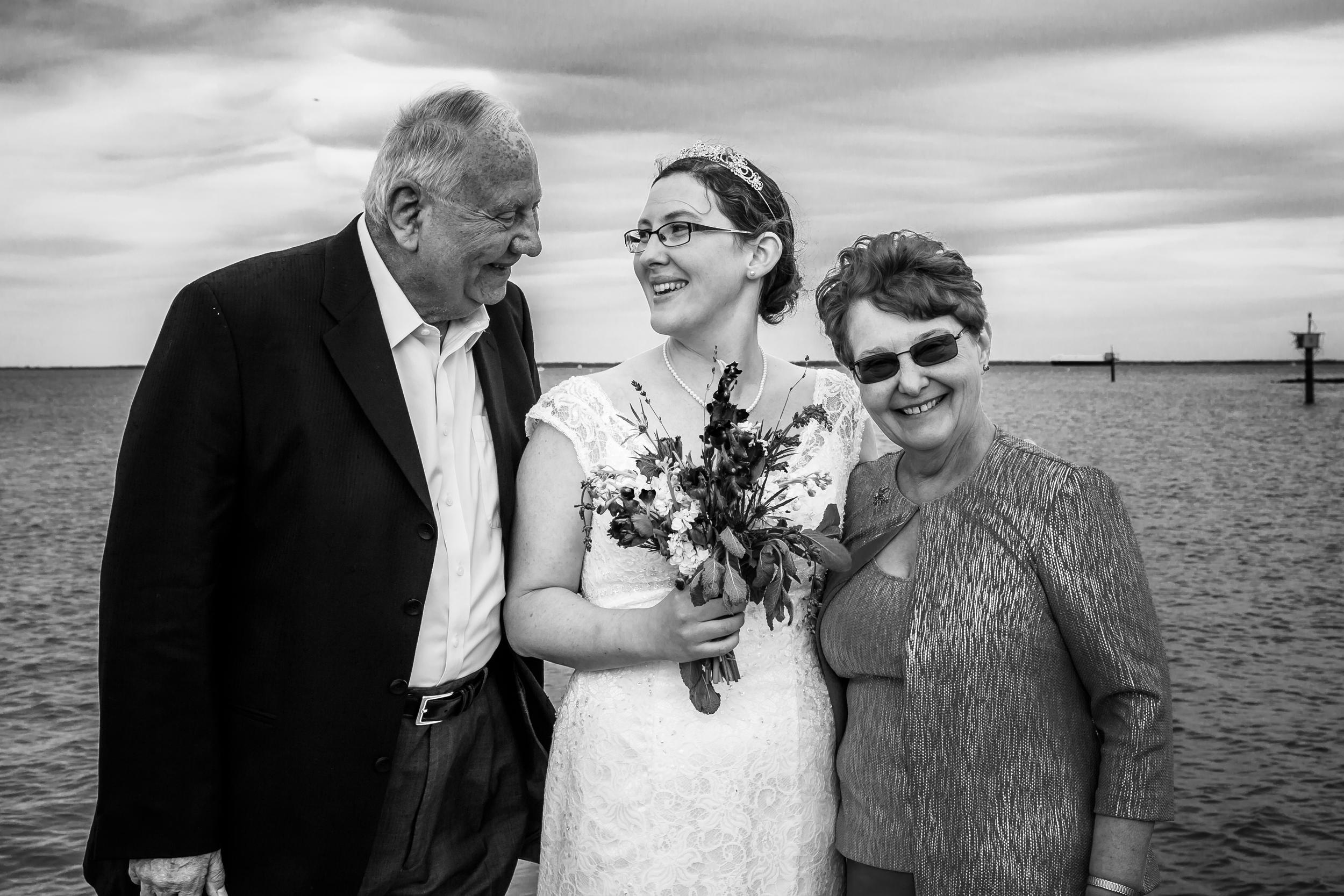 Laura + Capi Wedding-581.jpg