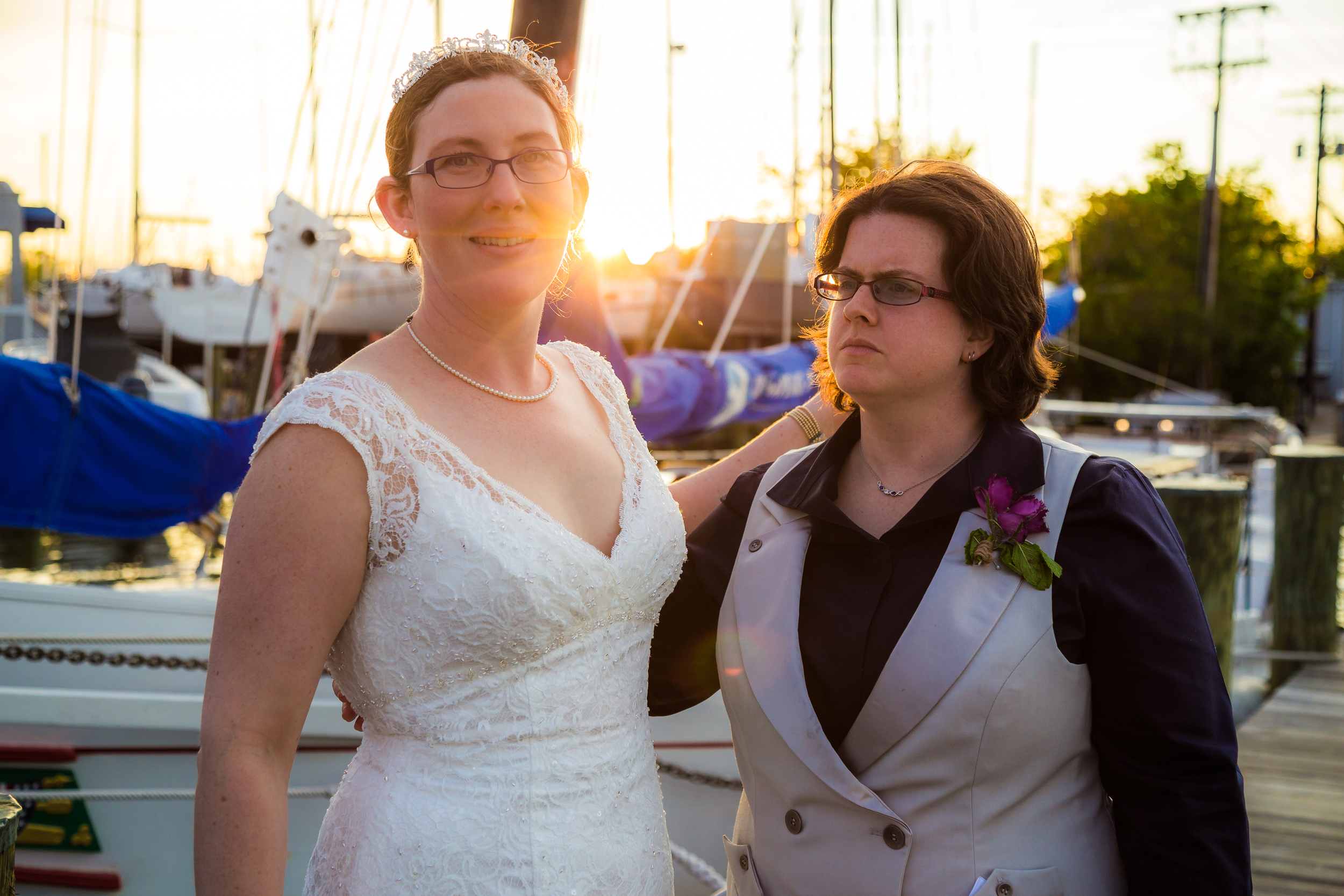 Laura + Capi Wedding-853.jpg