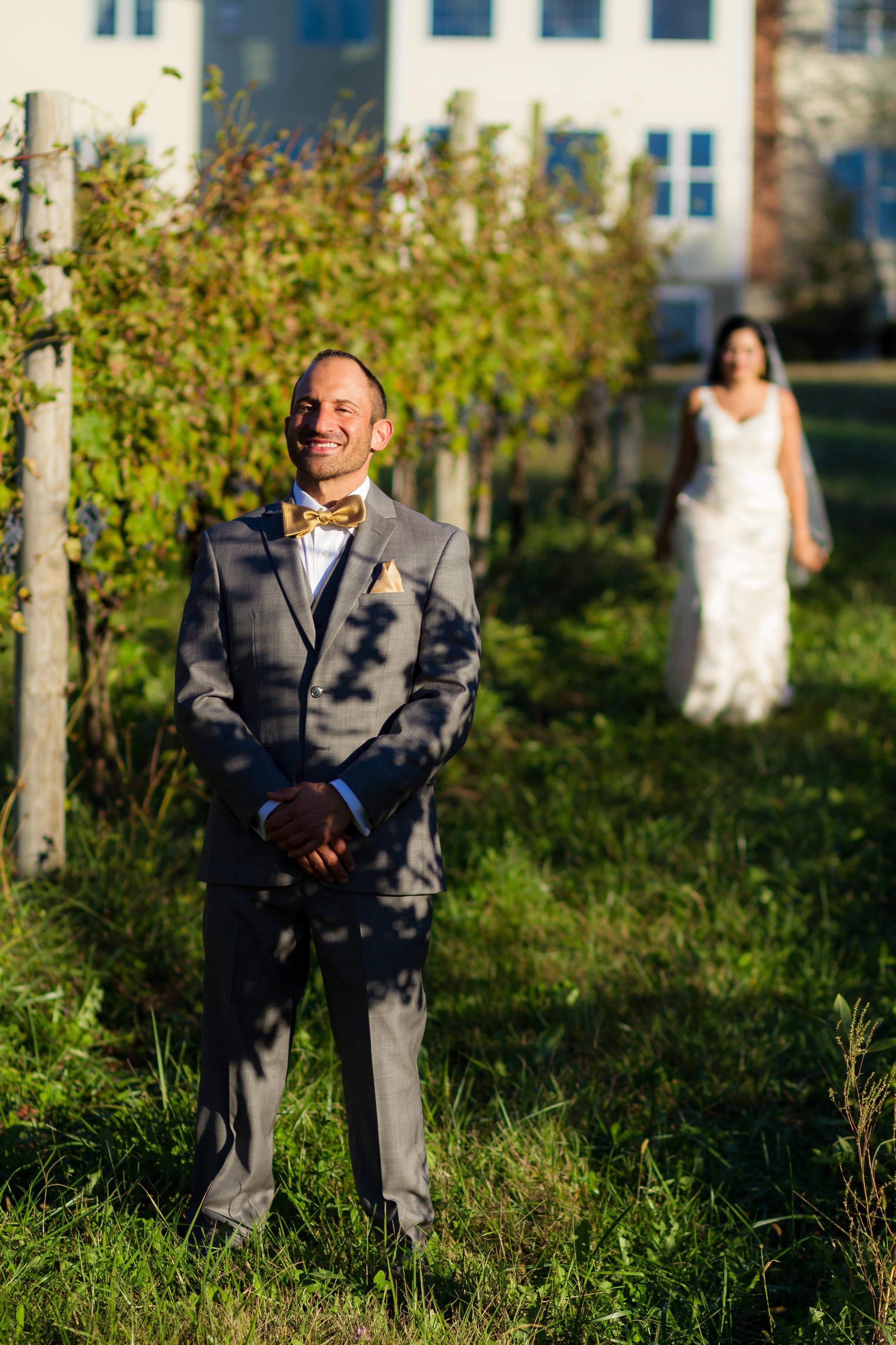 Mr and Mrs Bernstein-138.jpg