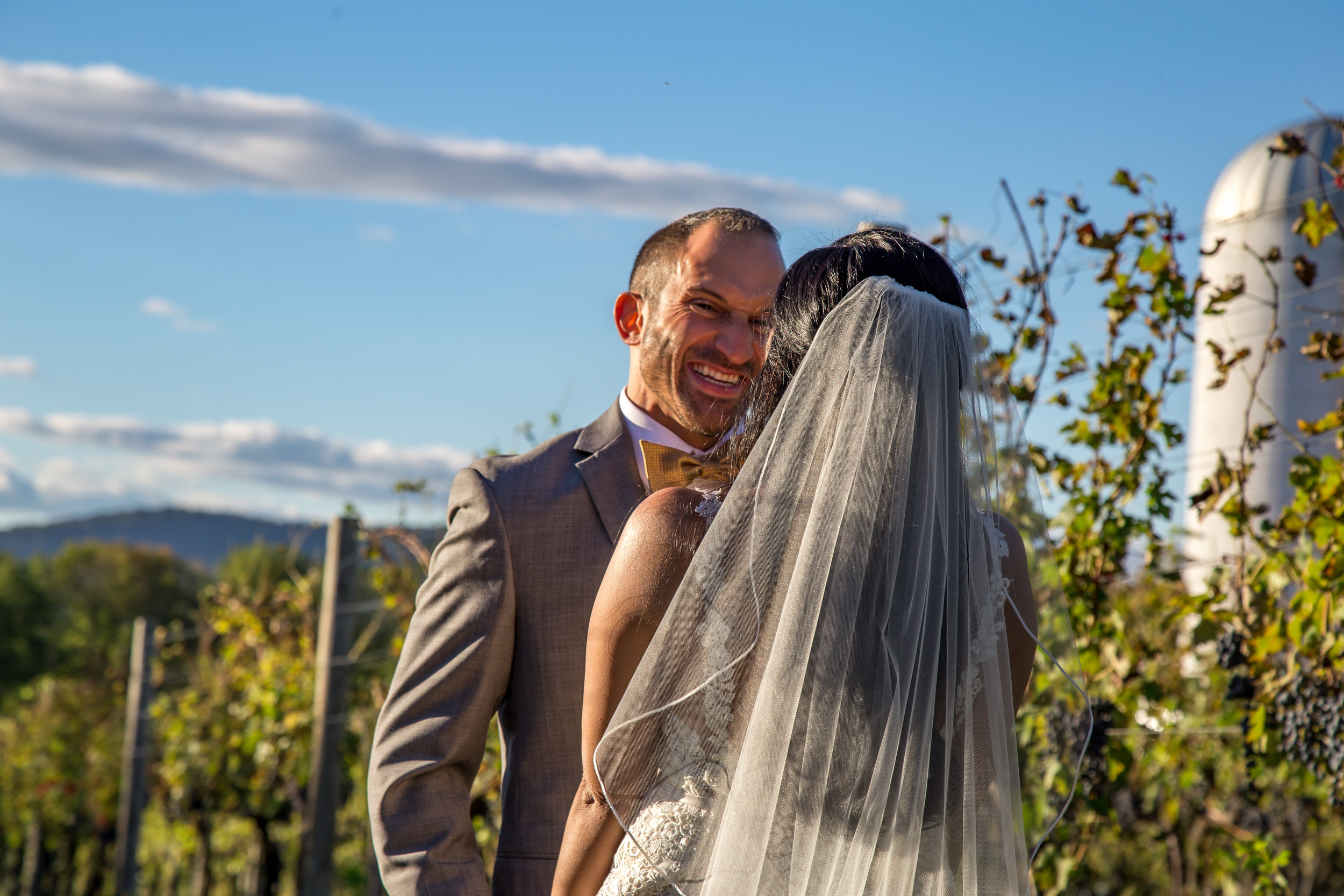 Mr and Mrs Bernstein-145.jpg