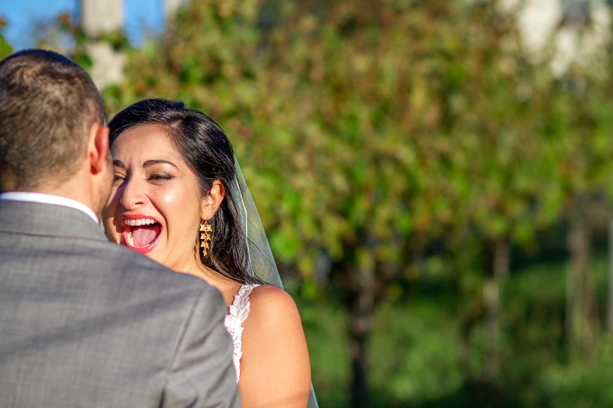 Mr and Mrs Bernstein-146.jpg