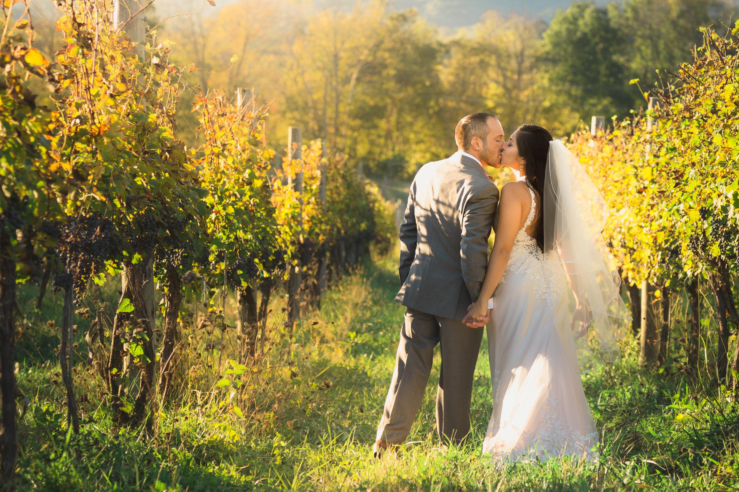 Mr and Mrs Bernstein-274.jpg