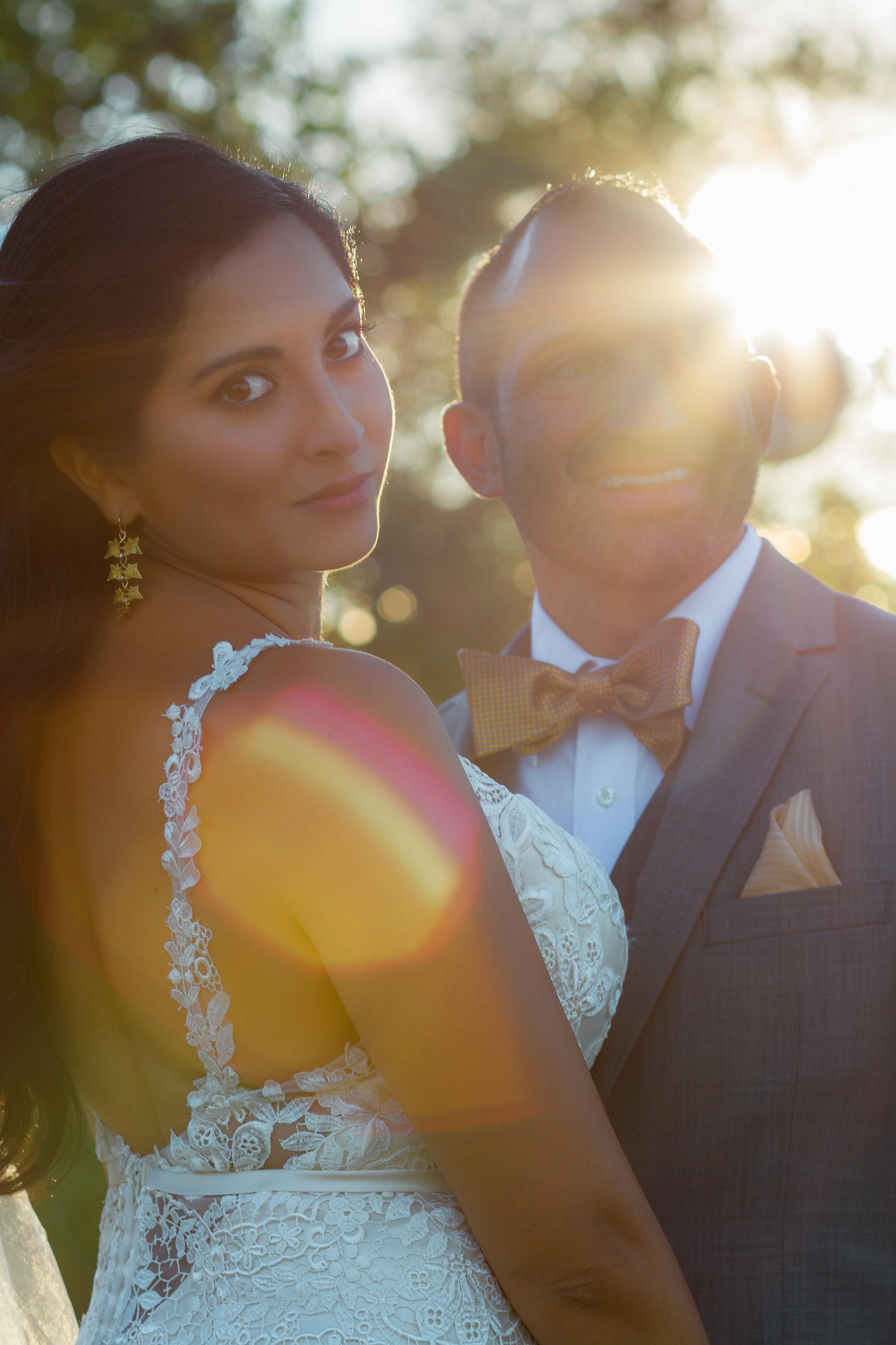 Mr and Mrs Bernstein-352.jpg