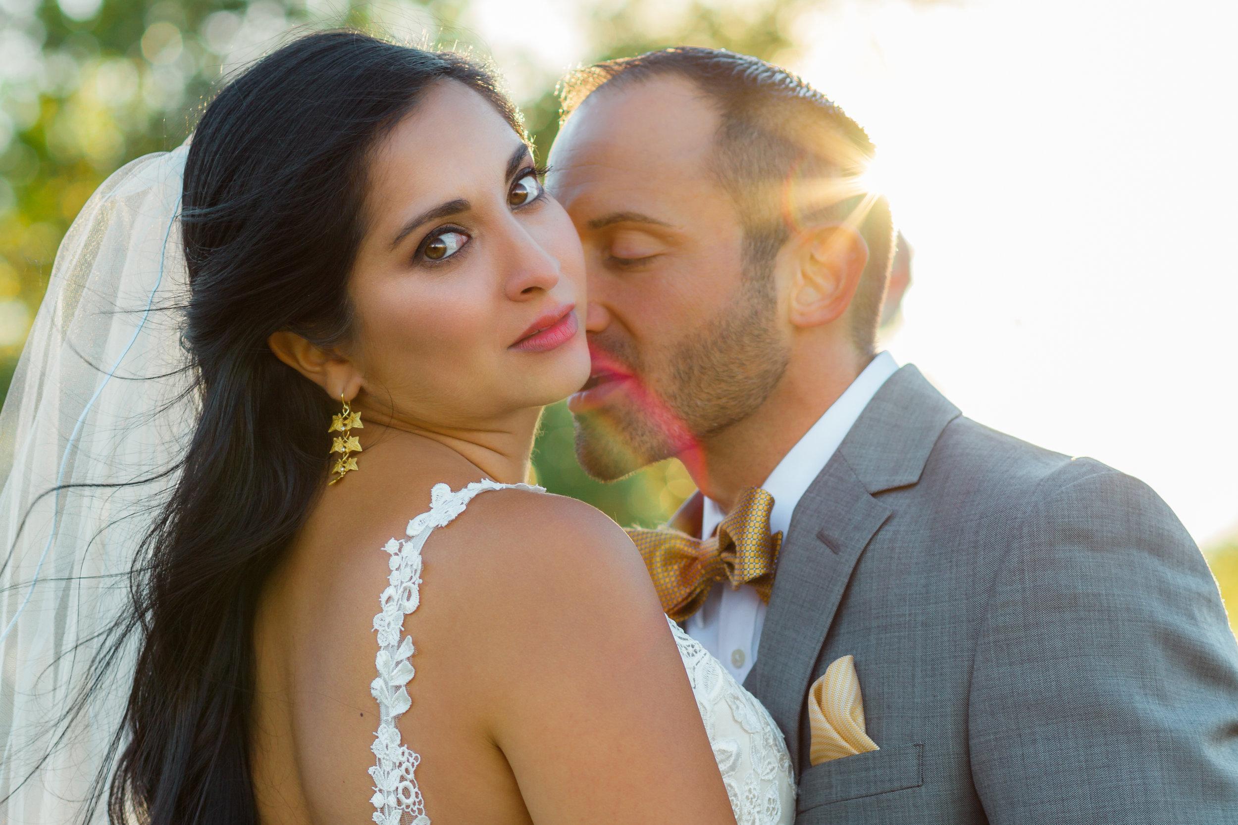 Mr and Mrs Bernstein-354.jpg